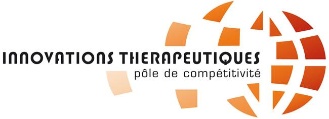 innovation therapeutique