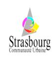 strasbourg-cus