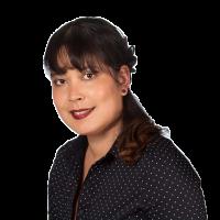 Elisa RUHLAND